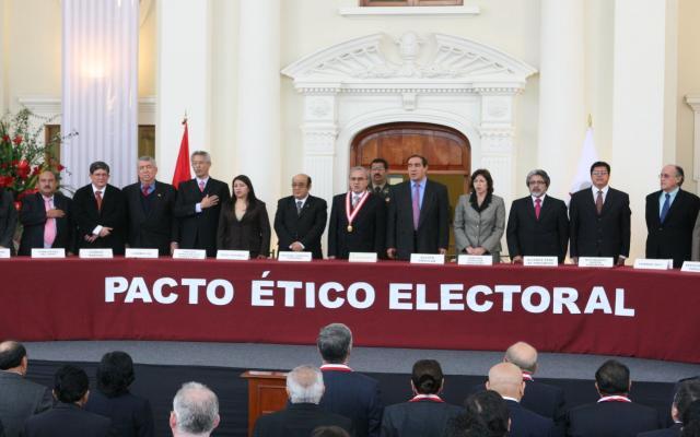 AMPLIACION hasta 19 mayo: Concurso Elaboración de Documentos de Política Regionales