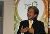 Gana Perú y Fuerza 2011 plantearán sus propuestas sobre uso y aprovechamiento de los recursos naturales