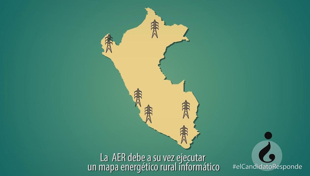 Elecciones Perú 2016: Propuestas de Acceso Universal a Energía y Tecnologías Renovables (en Quechua)