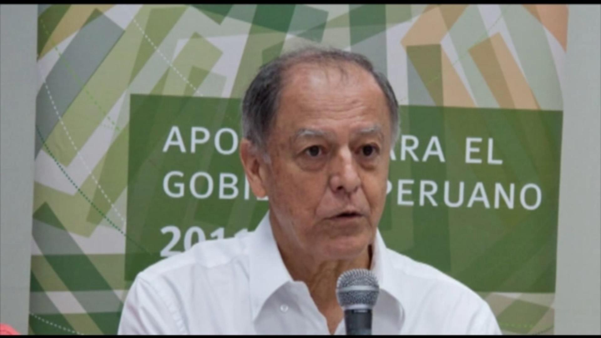 Regional - CUTIVALÚ EN LA NOTICIA (RADIO CUTIVALÚ)