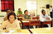 Seminarios Regionales - Loreto