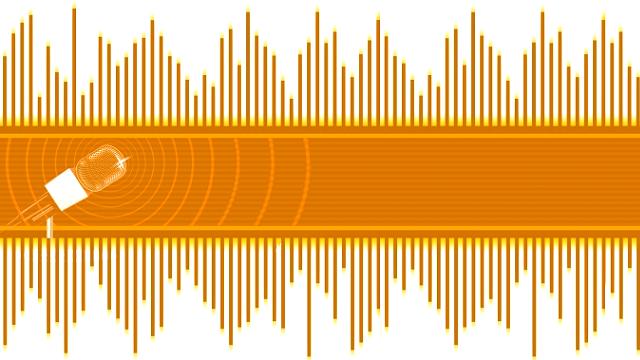 Cuñas Radiales y Podcast