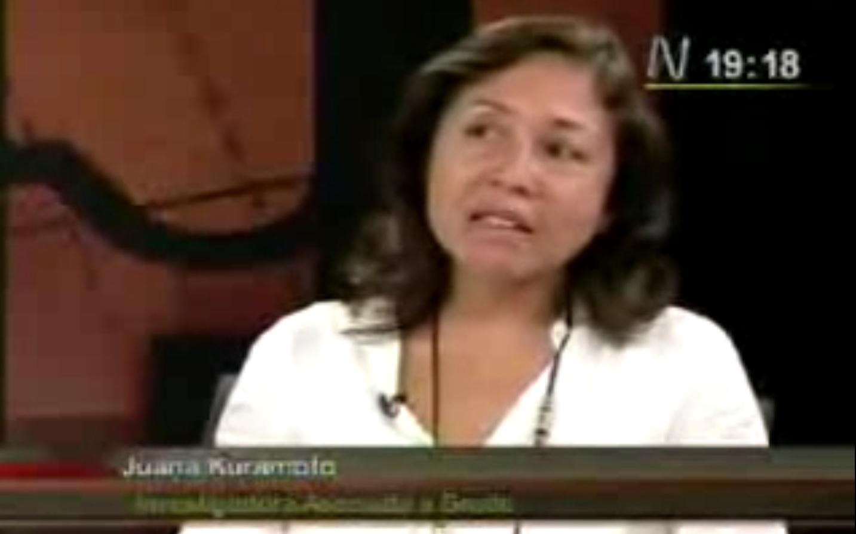 PROGRAMA DE PRIMERA MANO (CPN RADIO)