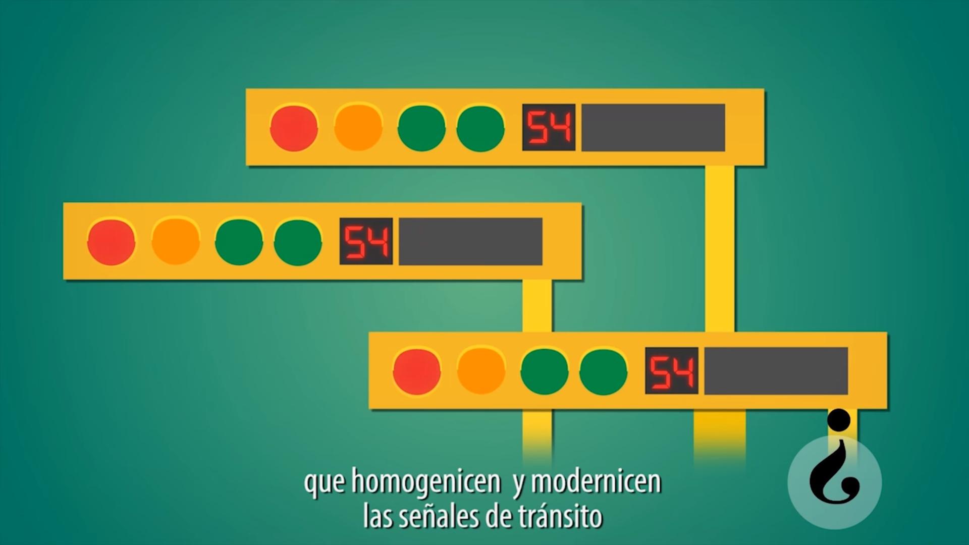 Transporte Urbano: ¿Cómo resolver la movilidad en Lima y Callao?